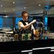 Horizon Bar & Lounge