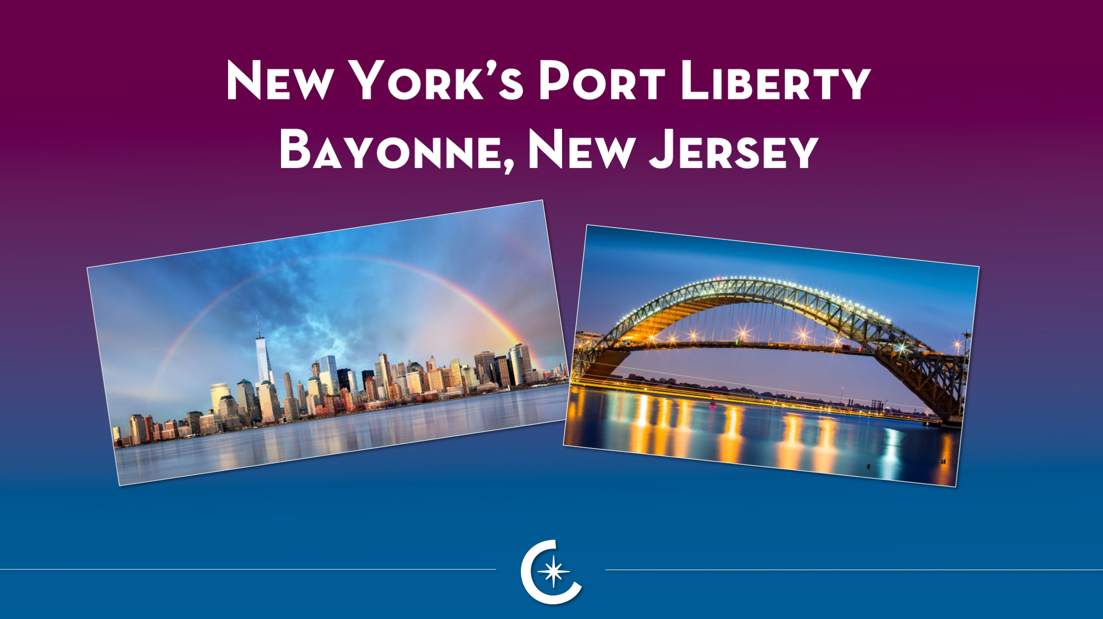 Inaugural Cruise NY to Ptown CarnivalAboard Celebrity Summit: Trip
