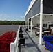 River Club & Terrace