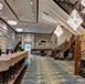 Great Lobby Bar