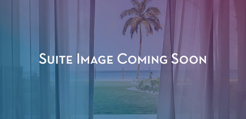 JR SUITE | OCEAN VIEW